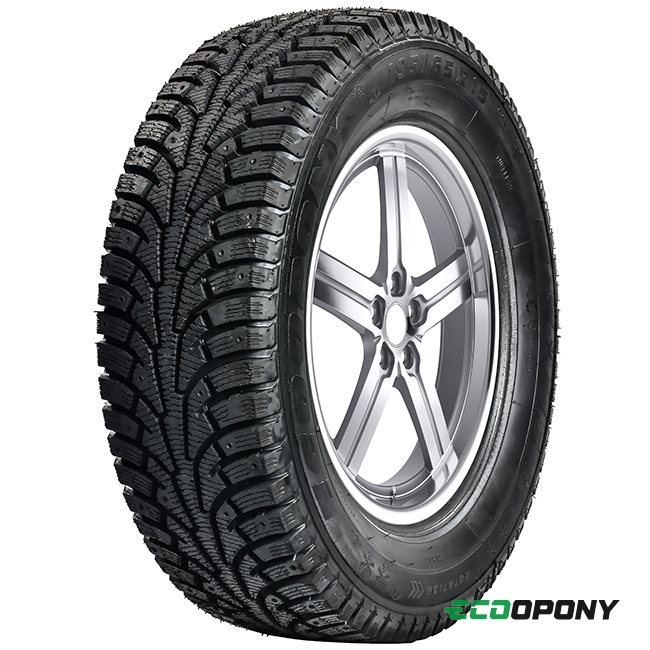 195/65r15 WINTER H5 Opona zimowa
