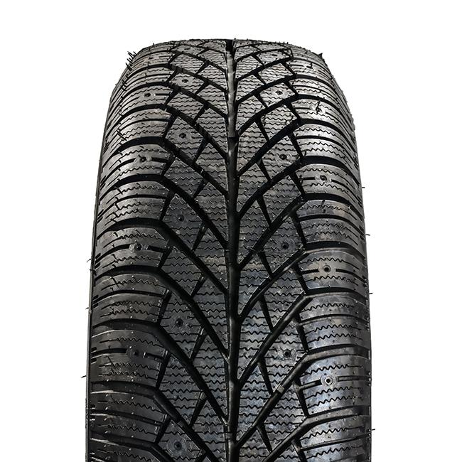 185/60r15 WINTER 4 Opona zimowa