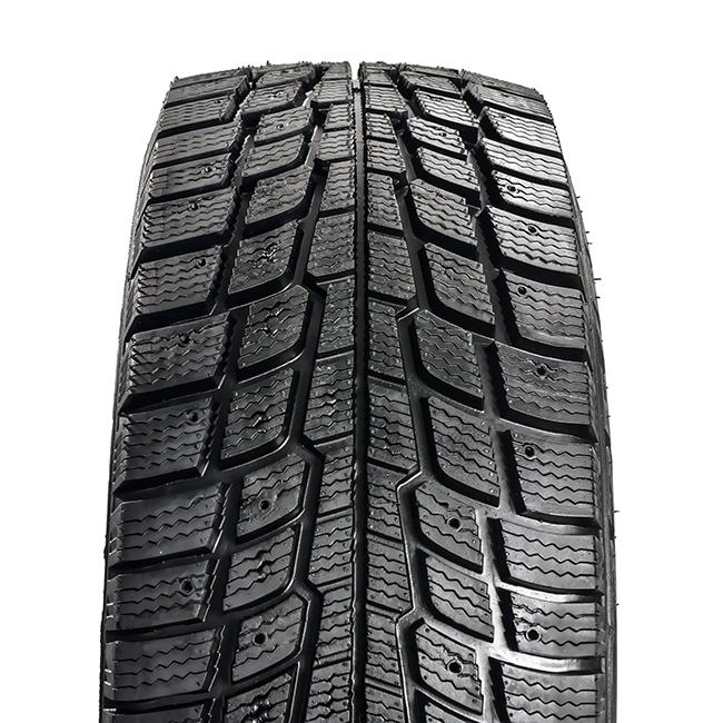 215/65r16 LATITUDE ICE NORTH Opona zimowa
