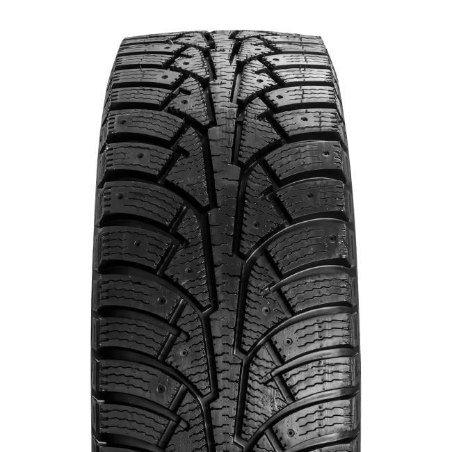 205/60r16 WINTER H5 Opona zimowa