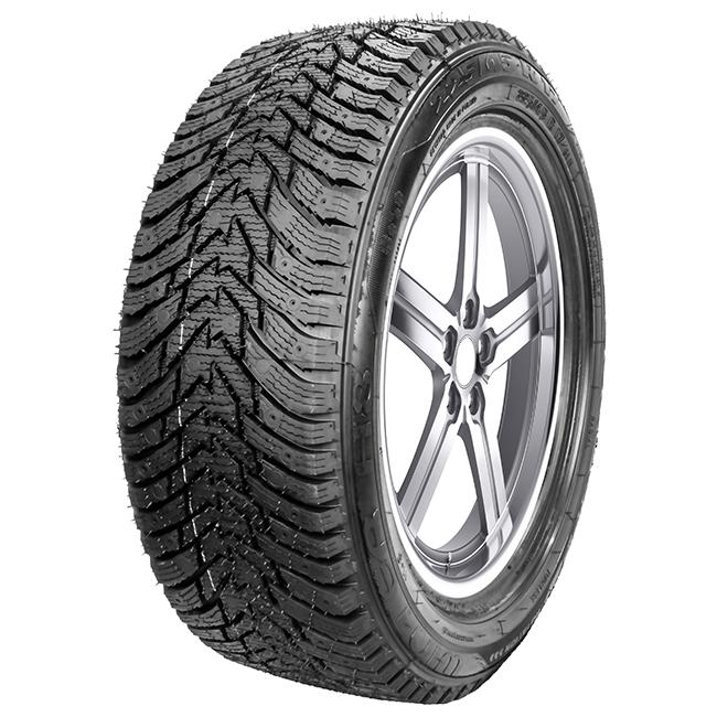225/45r17 WINTER H8 Opona zimowa