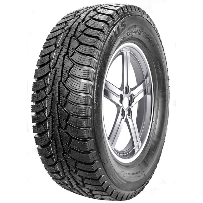 215/60r16 WINTER H5 Opona zimowa