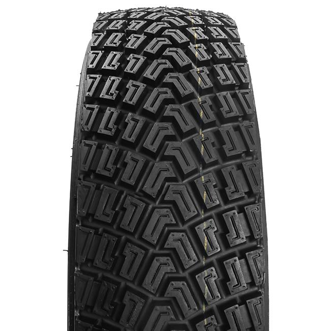 175/70R15 ULTRACROSS Opona sportowa