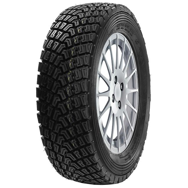 175/65R14 ULTRACROSS Opona sportowa