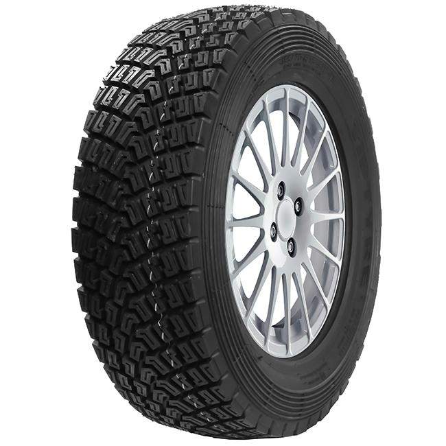 195/70R15 ULTRACROSS Opona sportowa